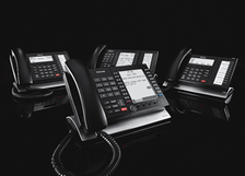 Toshiba IP Phones